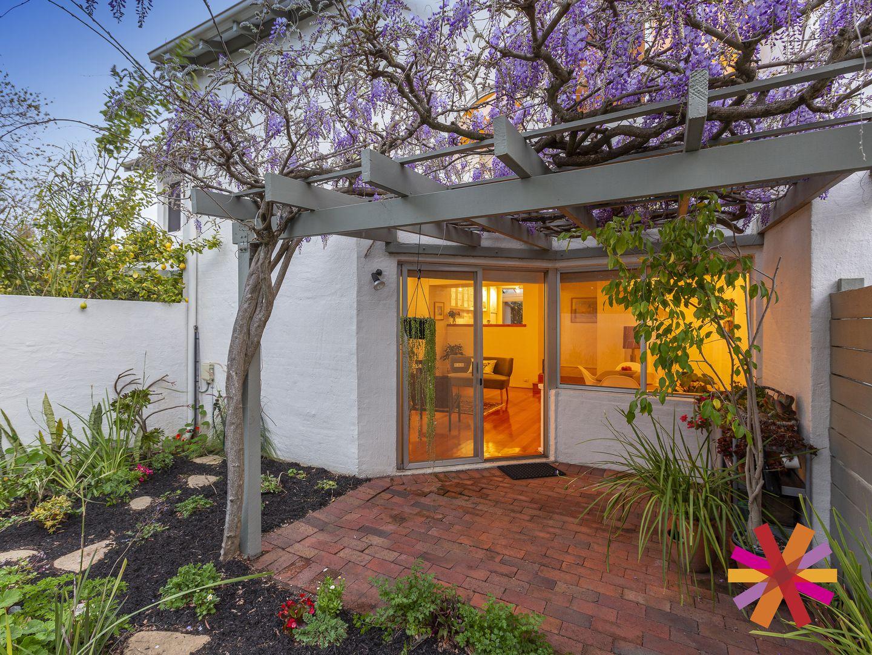 5/8 Sandgate Street, South Perth WA 6151, Image 0
