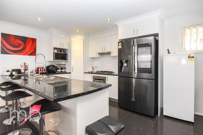 Picture of 2 Pearl Court, ORANGE NSW 2800