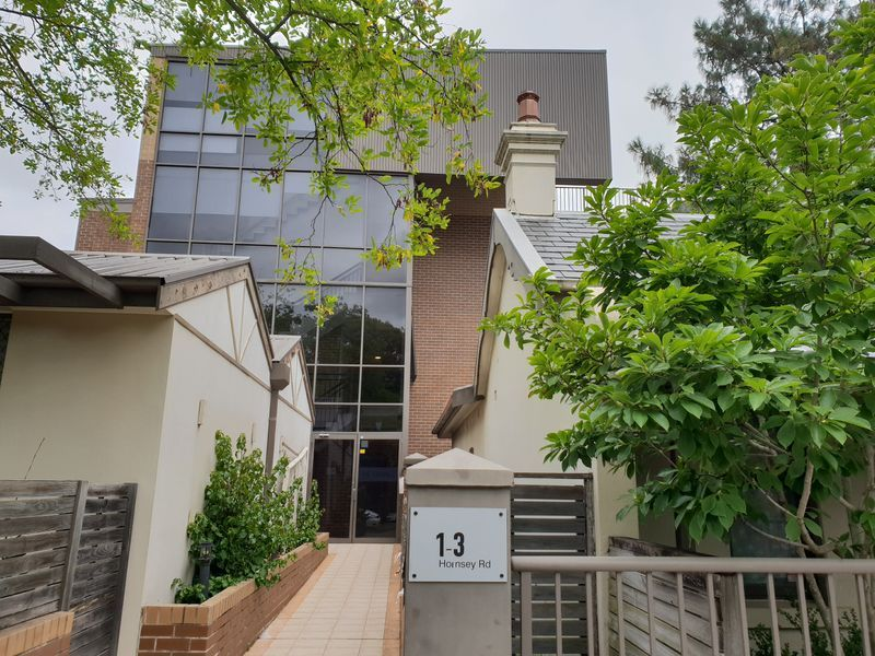 8A/1-3 Hornsey Road, Homebush West NSW 2140, Image 0