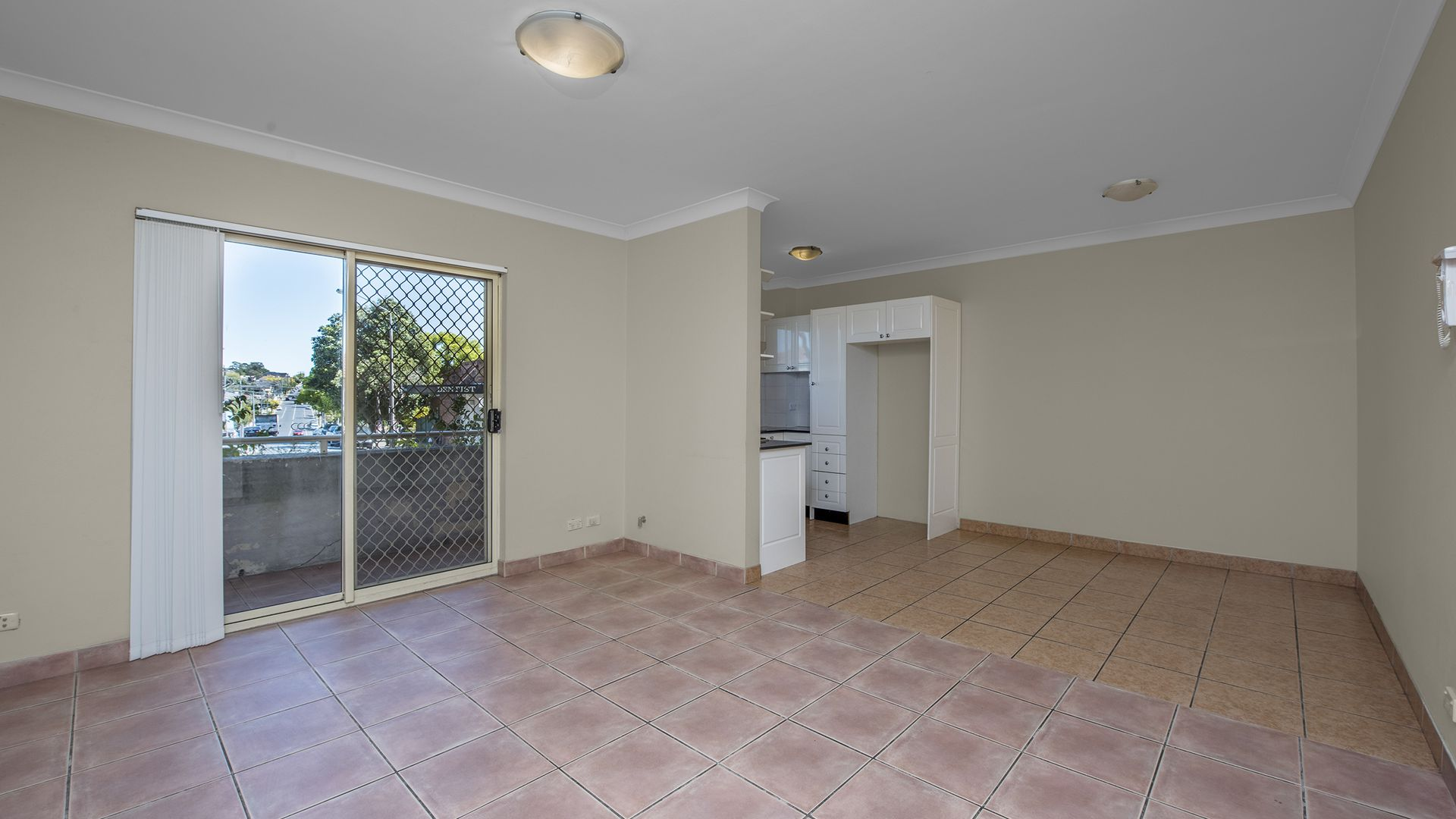 5/118 Stapleton Street, Pendle Hill NSW 2145, Image 1