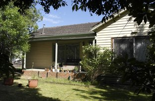 Picture of 176 Kay St, Traralgon VIC 3844