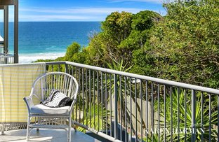 Picture of 3/12 Park Crescent, Sunshine Beach QLD 4567