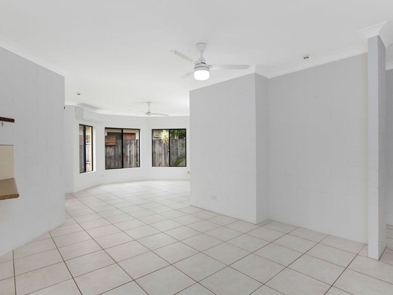 14 Avondale Street, Mount Sheridan QLD 4868, Image 2