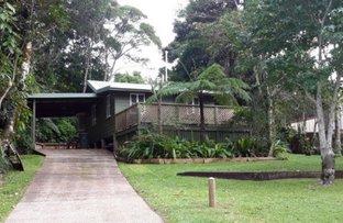 Picture of 18 Mount Spec Road, Paluma QLD 4816