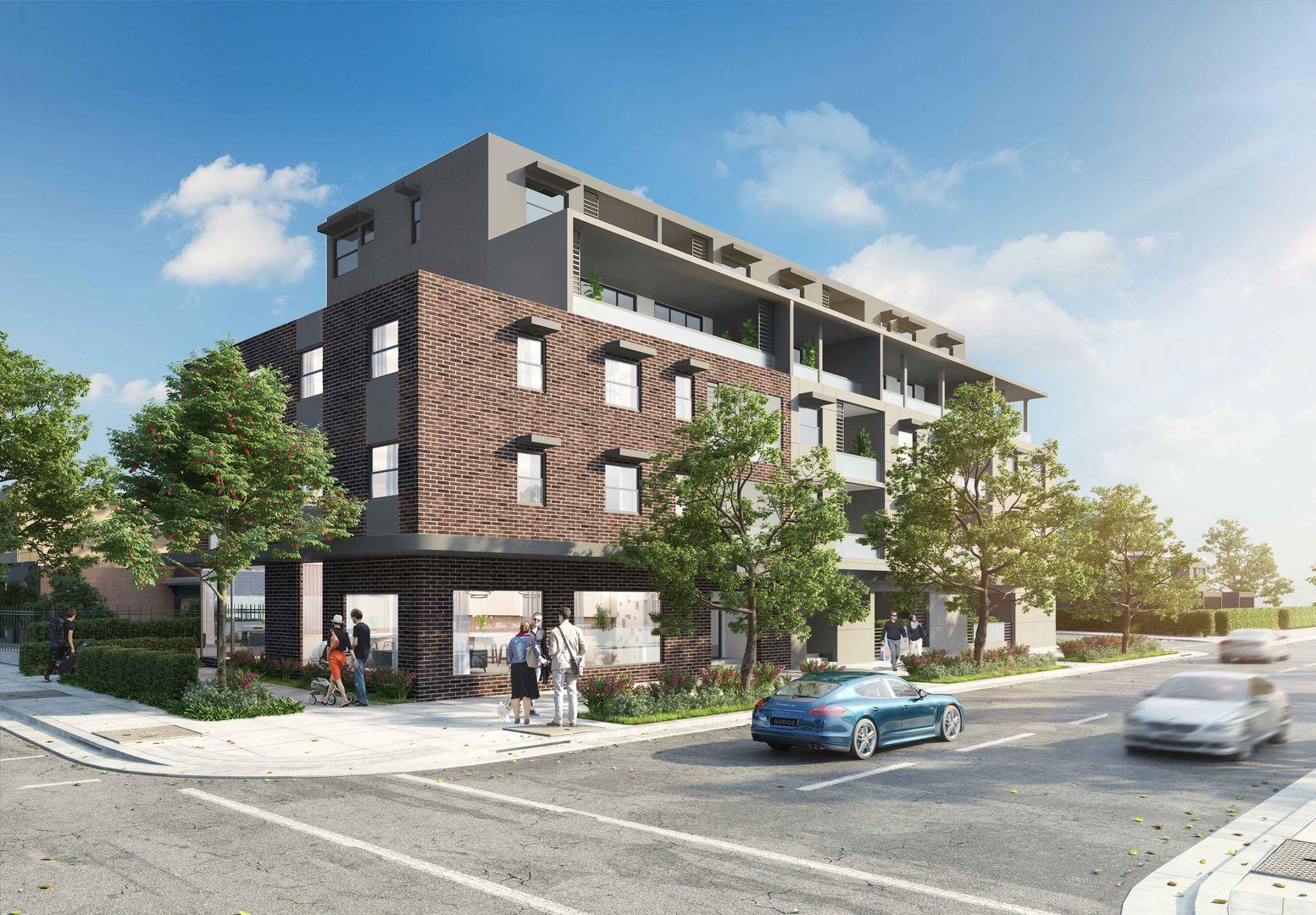 41 Wonga Street, Canterbury NSW 2193, Image 0