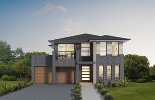 Picture of Lot 4162 Proposed Road, Catherine Park Estate, Oran Park NSW 2570