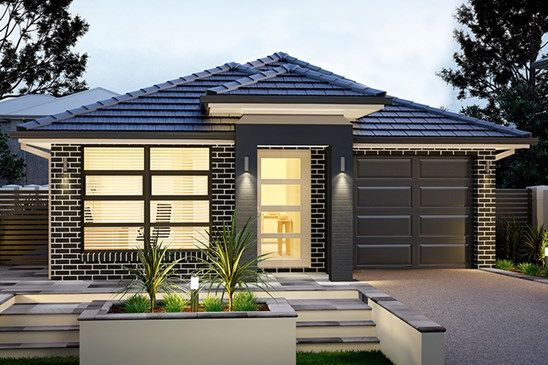 Picture of Lot 3152 Archway Street, GREGORY HILLS NSW 2557