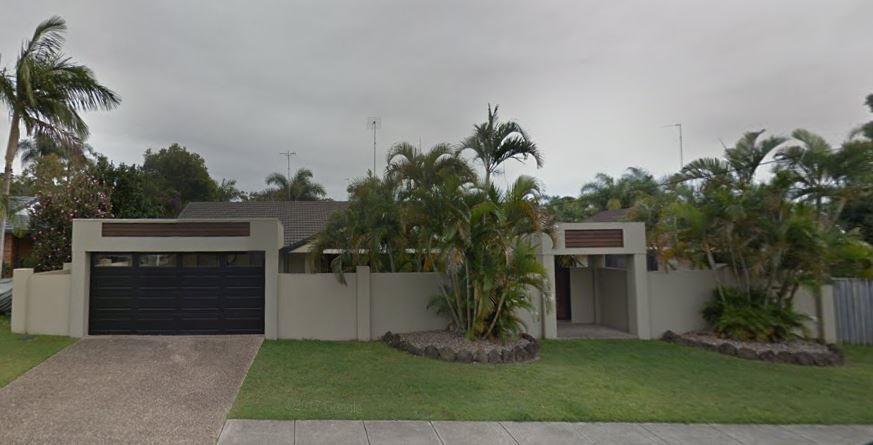 201 Heeb Street, Ashmore QLD 4214, Image 0