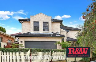Picture of 30A Unwin Street, Bexley NSW 2207