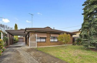 Picture of 22 Wilton Avenue, Newcomb VIC 3219
