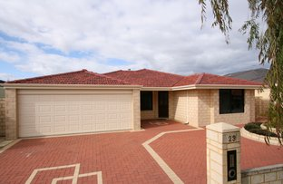Picture of 29 St cloud Way, Port Kennedy WA 6172