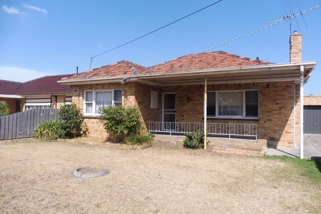 Picture of 15 The Boulevard, THOMASTOWN VIC 3074