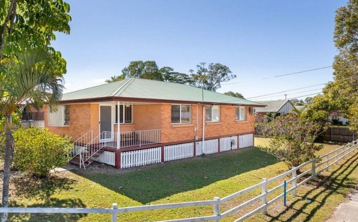 41 Reading Street, Logan Central QLD 4114, Image 0