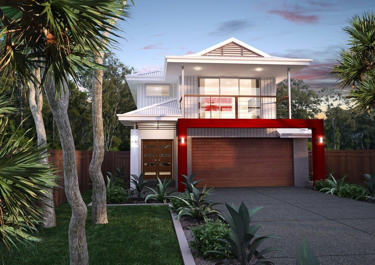 Morningside QLD 4170, Image 1