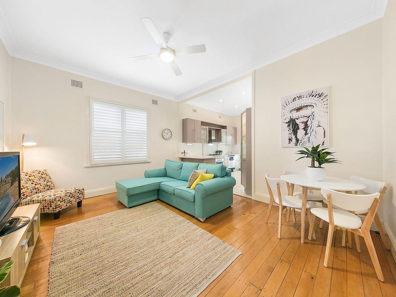 225 Denison Street, Broadmeadow NSW 2292, Image 2