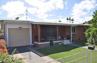 Picture of 9 Mammino Street, Mareeba QLD 4880
