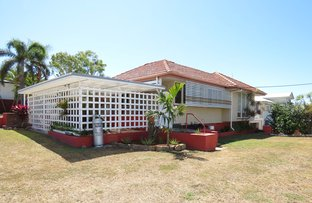 Picture of 28 Powell Street, Bowen QLD 4805