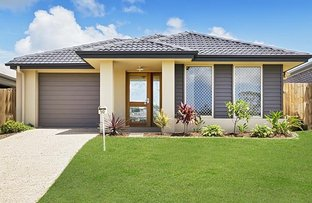 Picture of 10 Dawson Court, North Lakes QLD 4509