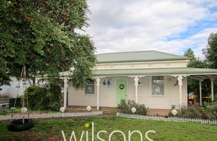 Picture of 37 Scott Street, Mortlake VIC 3272