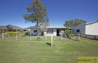 Picture of 53 Congdon Avenue, Pinjarra WA 6208