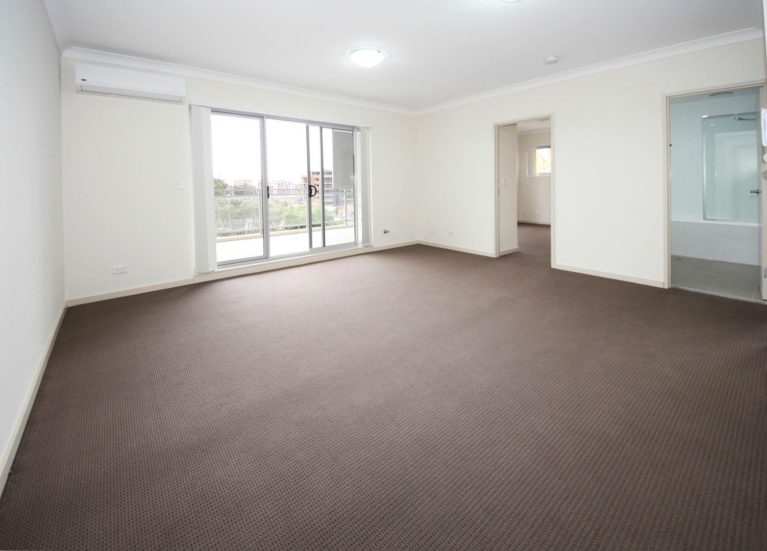 24/102-106 Railway Terrace, Merrylands NSW 2160, Image 0