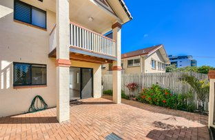 Picture of 5/33 Hall Street, Chermside QLD 4032