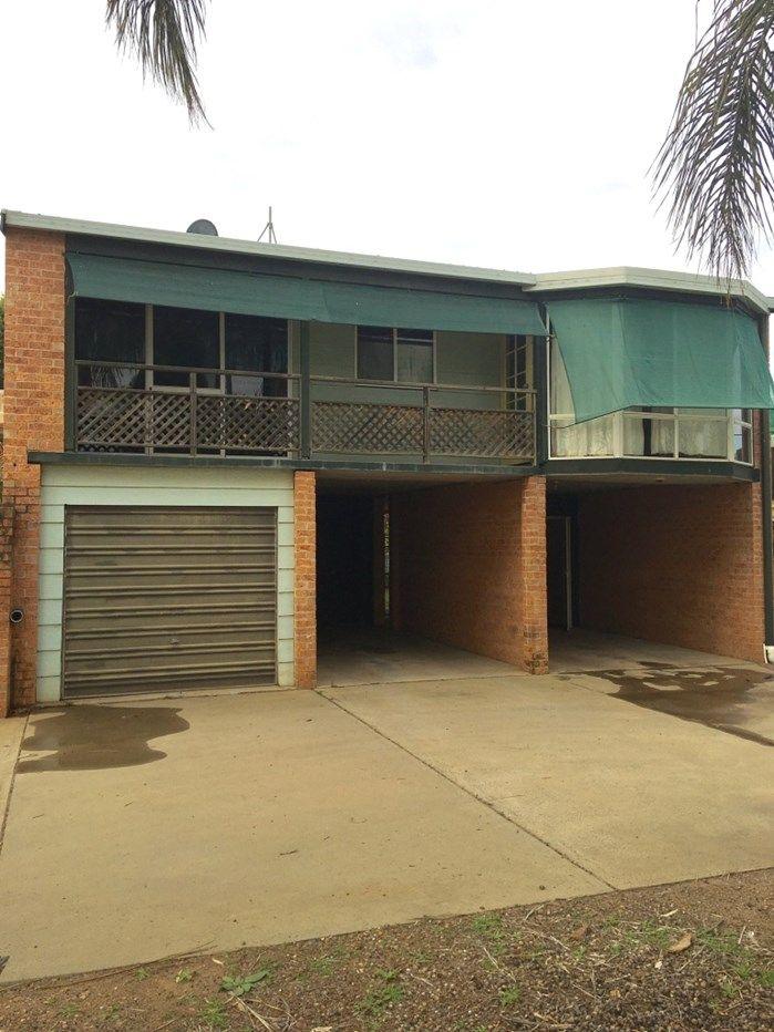 6 Clarke Street, Narrabri NSW 2390, Image 0