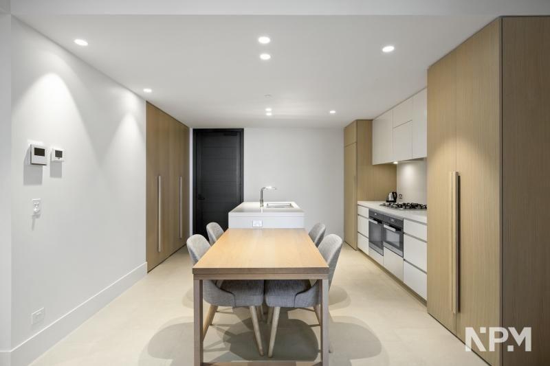 2801/35 Spring Street, Melbourne VIC 3000, Image 0