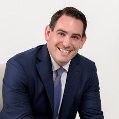 Joel Ser, Licensed Estate Agent