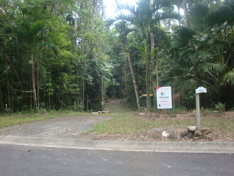 Kuranda QLD 4881, Image 2