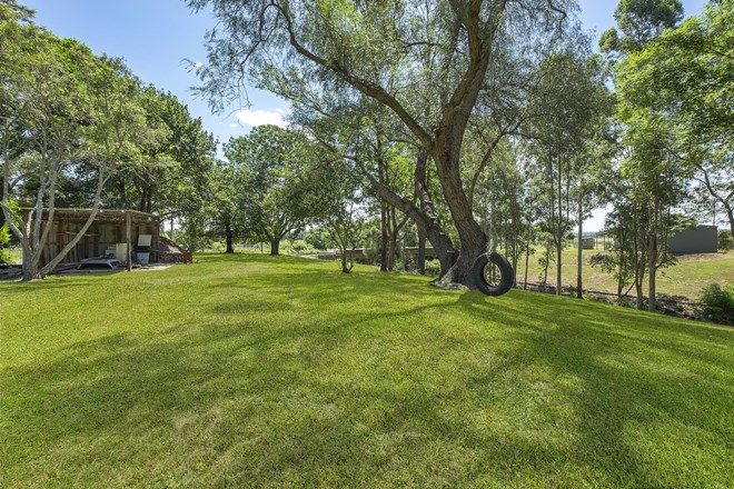 Picture of 31 Greenway Crescent, WINDSOR NSW 2756
