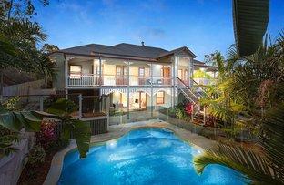 Picture of 5 Alderwood Court, Ferny Hills QLD 4055