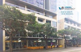 Picture of 901/45 Macquarie Street, Parramatta NSW 2150