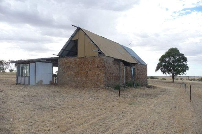 Picture of 285 Rickeys Road, EAST BEVERLEY WA 6304