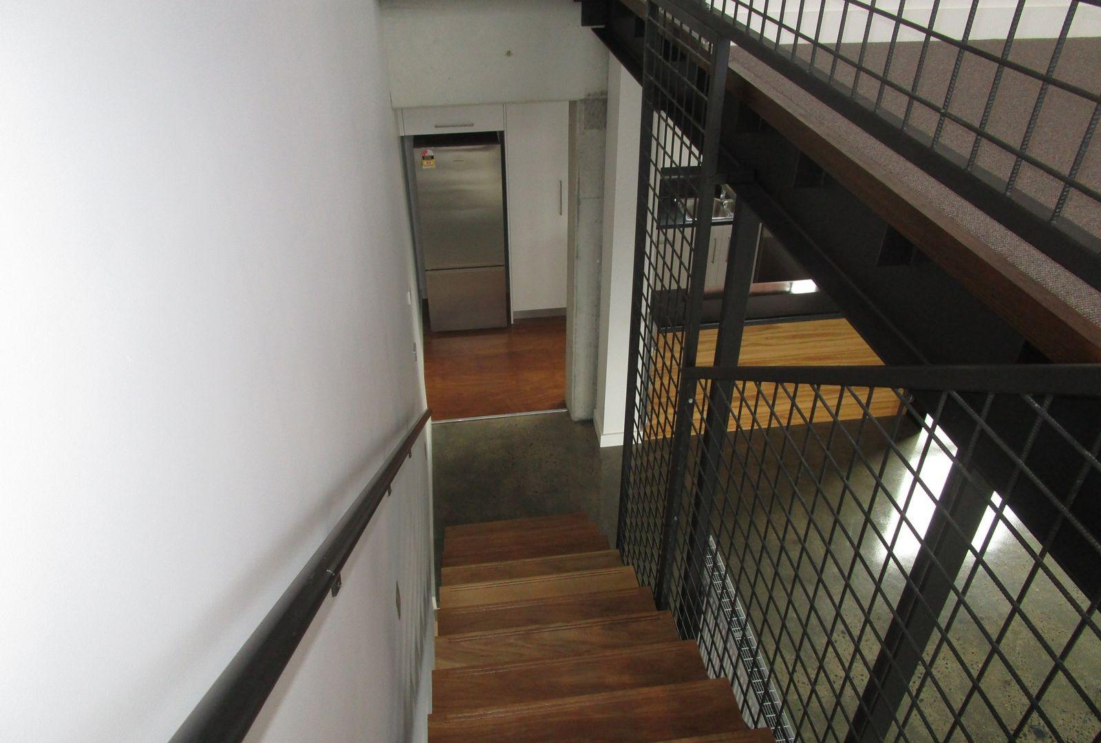 1/8 Sackville Street, Hobart TAS 7000, Image 14