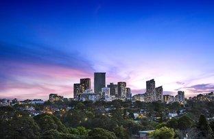 Picture of 302/54-56 Strathallen Avenue, Northbridge NSW 2063