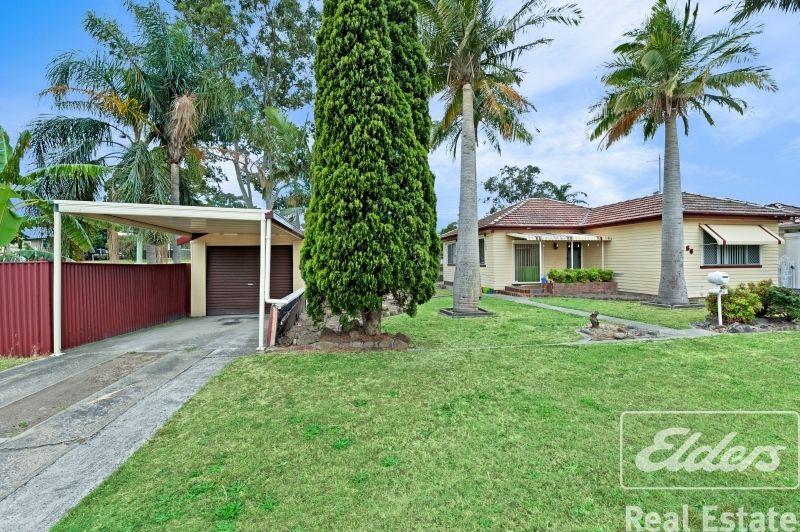56 Verulam Road, Lambton NSW 2299, Image 0