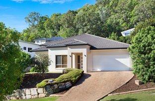 34 Wyangan Valley Way, Mudgeeraba QLD 4213