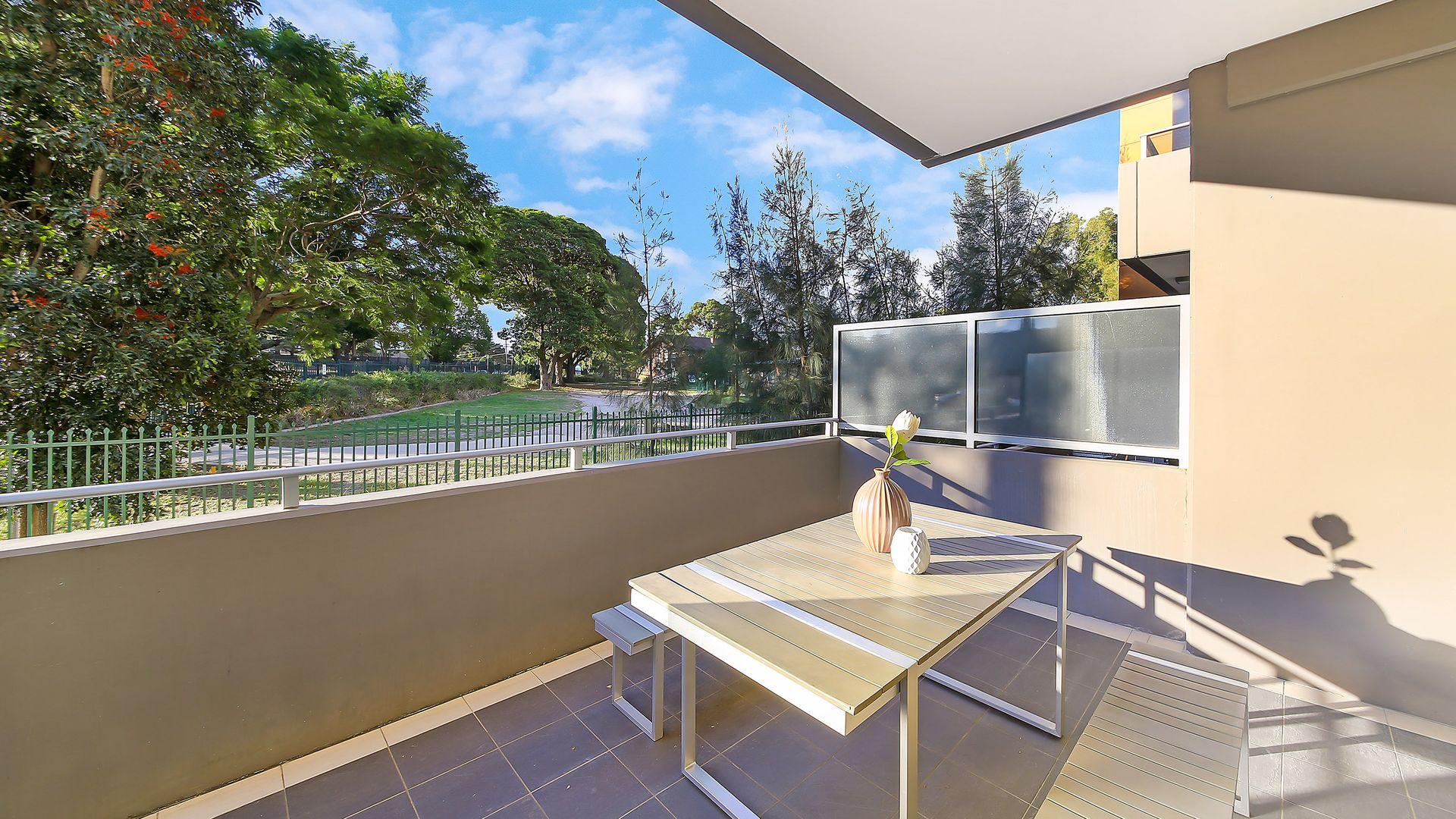 339/5 Loftus Street, Arncliffe NSW 2205, Image 1