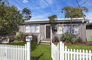 Picture of 11 Glenlake Avenue, Toukley NSW 2263