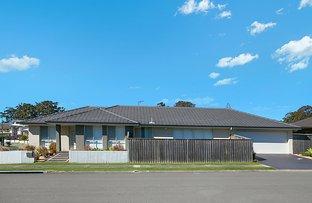 25 Seaspray Avenue, Nelson Bay NSW 2315