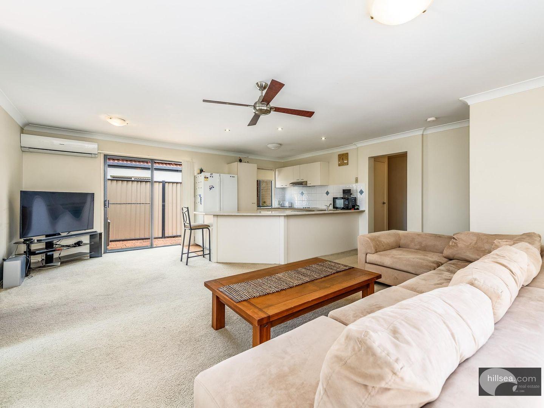 13/19 Yaun Street, Coomera QLD 4209, Image 0