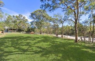 Picture of 45 Werona Road, East Kurrajong NSW 2758