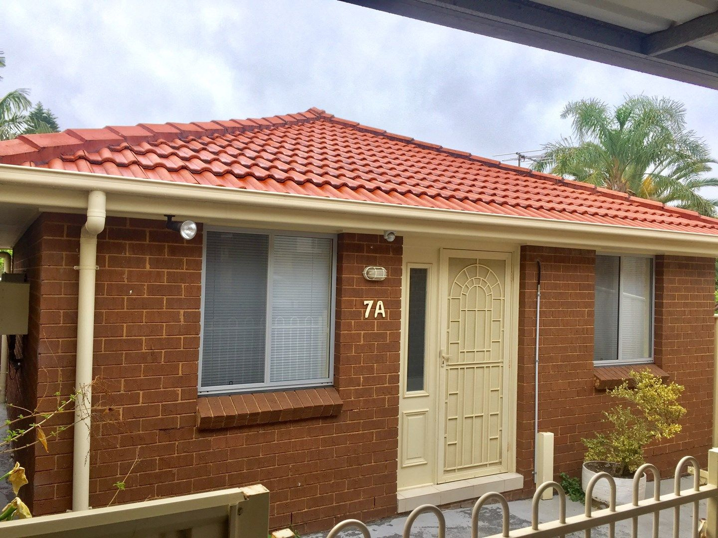7A Burramy Close, Bossley Park NSW 2176, Image 0