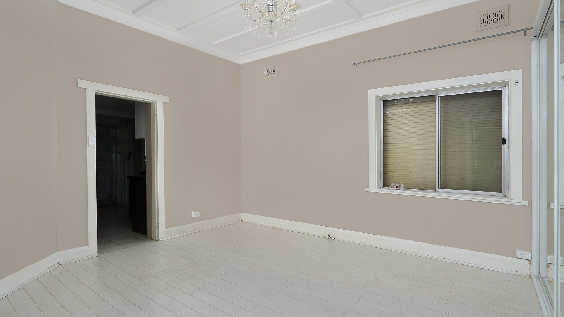 194 Woniora Road, South Hurstville NSW 2221, Image 1