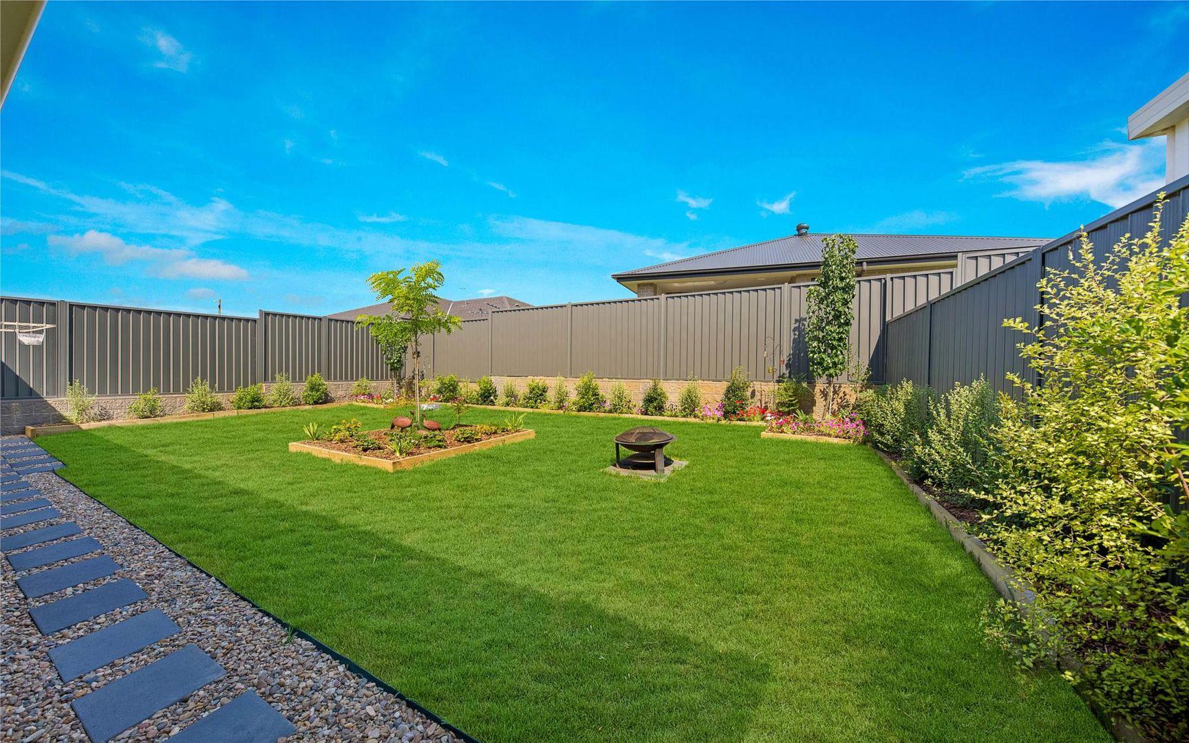 19 Wicker Street, Spring Farm NSW 2570, Image 1