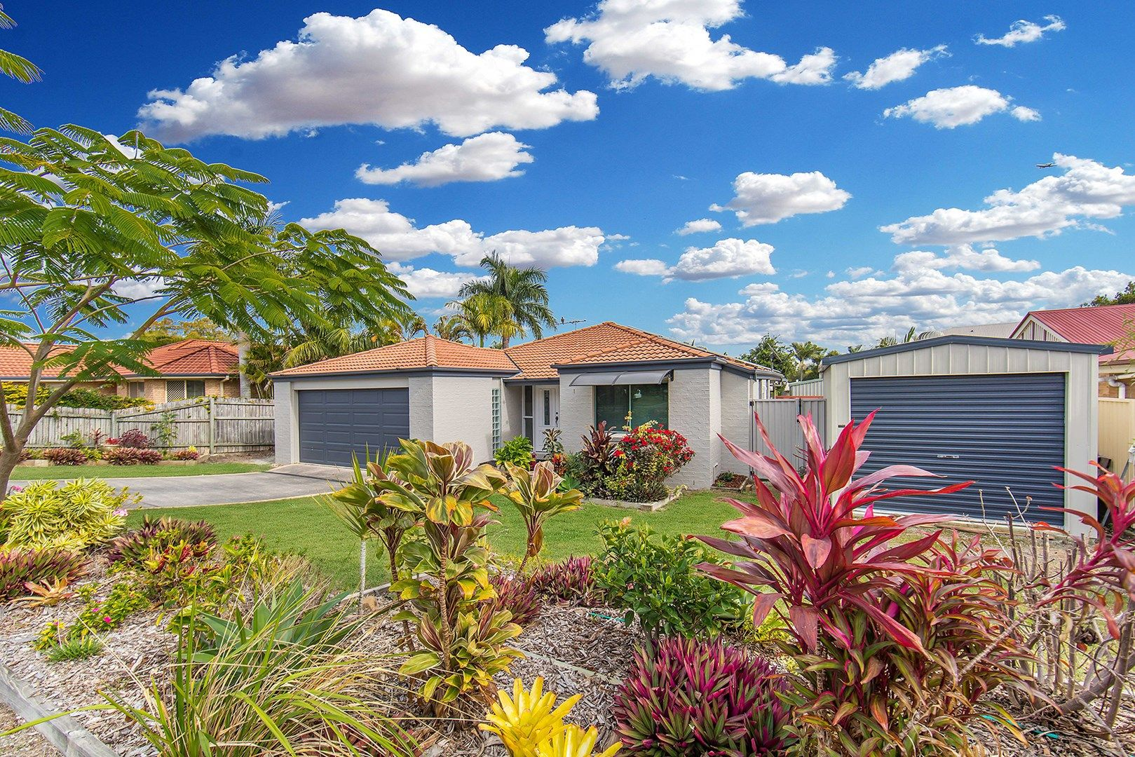 73 Gynther Rd, Rothwell QLD 4022, Image 0