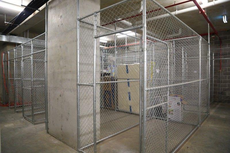 Cage47/214-220 Coward St, Mascot NSW 2020, Image 0
