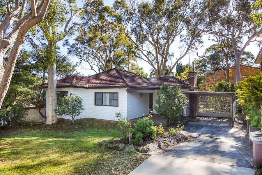 191 Caringbah Road, Caringbah NSW 2229, Image 0