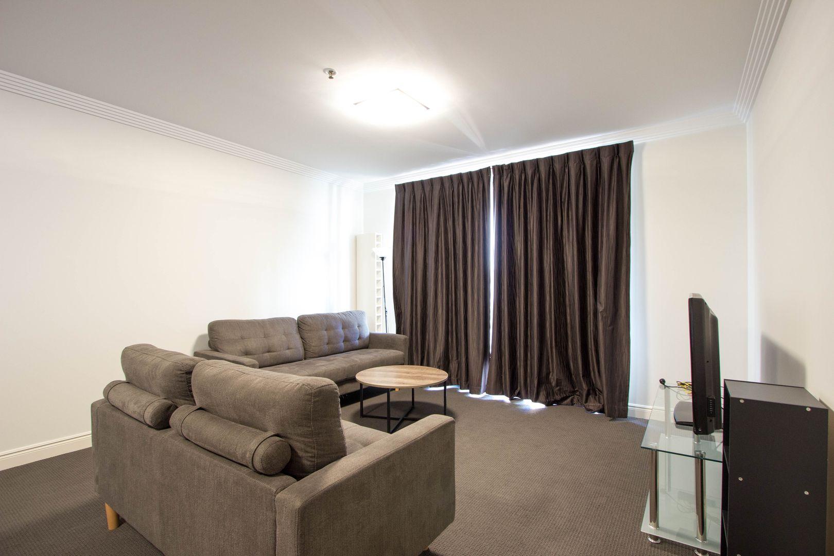 0032 540 Queen Street, Brisbane City QLD 4000, Image 1